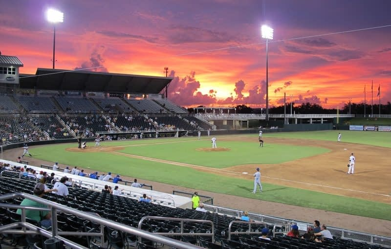 home-watch-st-lucie-west-mets