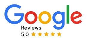 logo_google-reviews